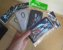 Capa Moto G4 Play Anti Impacto - Imagem 1
