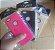 Capa Iphone 6/6s Anti Impacto - Imagem 1