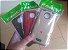Capa Moto C Plus Anti Impacto - Imagem 1