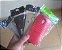 Capa Moto G2 Anti Impacto - Imagem 1