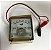 Mini Amperimetro - Imagem 1