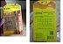 Kit Ferramentas Precisão 31 Em 1 Chaves Celular - Imagem 1