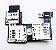 Slot Chip Sim Card Moto G2 Xt1068 Xt1069 Leitor Cartao Micro Sd - Imagem 1