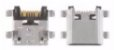 Conector de Carga Galaxy S Duos  S7562 - Imagem 1