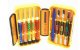 Kit Chaves Ferramentas Yaxun Yx6029 Celular Notebook Tablet - Imagem 1