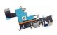Conector de Carga Iphone 6 - Imagem 1