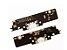 Conector Carga Moto G4 Play Placa Flex Xt1603 Xt1600 Xt1601 - Imagem 1