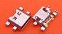 Conector Para Carga Lg K10 2017 M250ds - Imagem 1