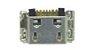 Conector Para Carga J5 Prime g570 - Imagem 1