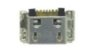 Conector Para Carga J7 Prime g610 - Imagem 1