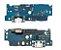 Conector De Carga Microfone Moto E4 Xt1763 Xt1762 - Imagem 1