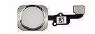 Botão Home Iphone 6 Branco - Imagem 1