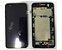 Combo Frontal Display Touch Lg K9 Lmx210bmw Preta - Imagem 1