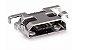 Conector de Carga Moto C XT1750 xt1750 - Imagem 1