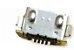 Conector De Carga Lg K9 X210 - Imagem 1