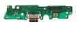 Conector de carga g7 play com placa - Imagem 1