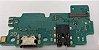 Conector De Carga A20 Sm-a205 - Imagem 1