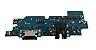 Conector Carga Placa Usb Microfone A50 A505f - Imagem 1