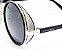Óculos de Sol Mustbe CeV - Imagem 2