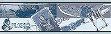 Faixa de Parede Aviador Azul Bobinex Bambinos 3205 - Imagem 1