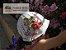 Chapéu Spring Infantil - Imagem 2