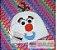 Touca Frozen Olaf - Imagem 2
