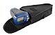 Termômetro Infravermelho ST620 Incoterm - Imagem 2