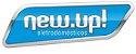 Kit Entrada New UP Evaporador (Purificador) - Imagem 2