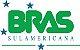 Anel Vedação Deposito BRAS Modelos JT-BS-CADDY-COMPACT - Imagem 2