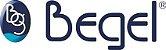 Suporte Begel do Eixo Refresqueira  JP - Imagem 2