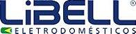 Base Libell Branca Moderna Bebedouro CGA / MGA - Imagem 2
