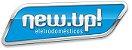 Suporte New-Up do Filtro Moderno - Imagem 2