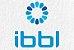 Niple com O´ring  IBBL do Evaporador Caneca de Inox - Imagem 2