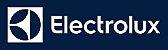 Placa Purificador Electrolux Pa31g Pa21g Pa26g Original - Imagem 2