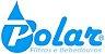 Pingadeira Polar Prata Purificador Wp3000 - Imagem 2