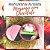 Máscara Morango com Chocolate - edição limitada - Imagem 1