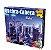 Quebra Cabeca 500 Pecas Dubai R.2937 Pais e Filhos - Imagem 1