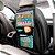 Organizador para Carro com Case para Tablet - Buba - Imagem 2