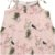 Vestido Infantil de Alcinha com Babados Rose - Um Mais Um - Imagem 3