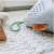 Projetor Tiny Dreamer Boho Chic - Tiny Love - Imagem 4
