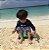 Assento Infantil Portátil Potette Plus 2 em 1 - Imagem 10