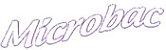 Microbac Aya para Tecidos dura 20 lavagens - Aerosol 150 ml - Imagem 4
