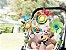 Arco Sunny Stroll Meadow Day para Carrinho e Bebê Conforto - Tiny Love - Imagem 2