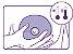 Compressas para Seios 3 em 1 Therapearl Lansinoh com 2 Unidades - Imagem 4