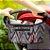 Bolsa Organizadora On the Go Stroller Organizer Zebra - Skip Hop - Imagem 3