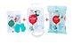 Kit Happy Baby - Likluc - Imagem 1