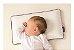 Travesseiro Bebê Clevafoam - Clevamama - Imagem 3