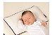 Travesseiro Bebê Clevafoam - Clevamama - Imagem 2