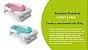 Banheira Dobrável Comfy & Safe Aqua Green - Safety 1st - Imagem 7