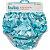Sunga de Banho com Fralda Reutilizável Tubarão - buba - Imagem 5